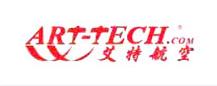 济宁安保服务公司合作伙伴
