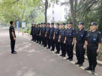 济宁保安公司怎么建立保安队伍才能保证服务?